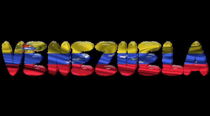 Comentario a las recientes elecciones en Venezuela (I)